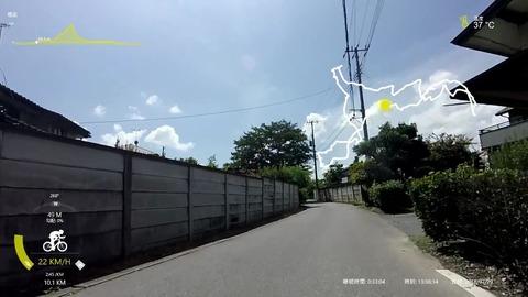 鎌北湖.mp4_001971869