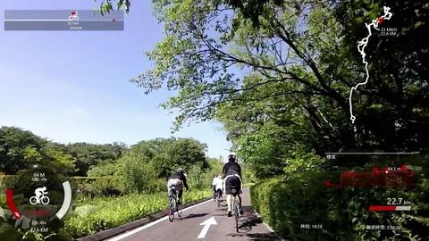 180602_森林公園.mp4_007831957