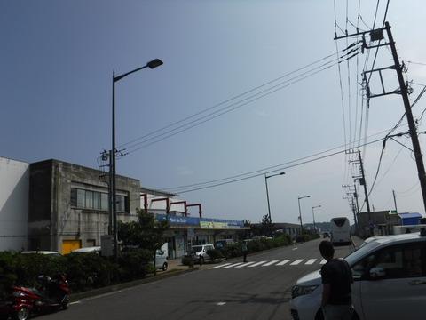 190728_三浦半島_220