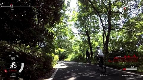 180602_森林公園.mp4_002935032