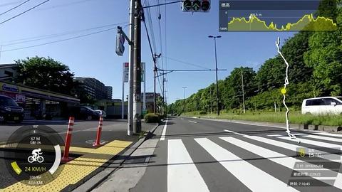 180504_鎌倉.mp4_008418209