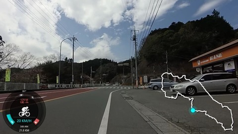 higashi-chichibu.mp4_003526993