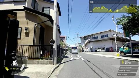 180504_鎌倉.mp4_021528573
