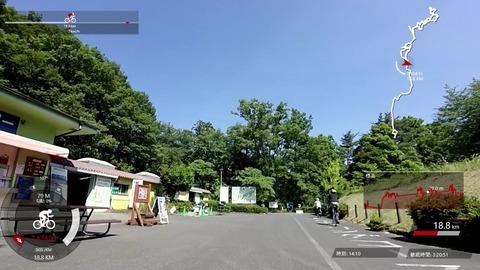 180602_森林公園.mp4_006887864