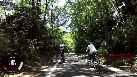 180602_森林公園.mp4_001978309