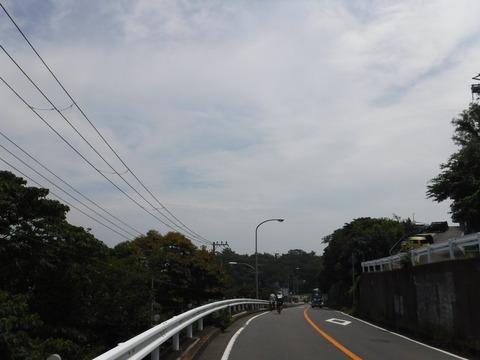 190728_三浦半島_069