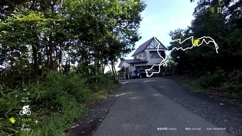 鎌北湖.mp4_009108616