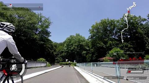 180602_森林公園.mp4_002566363