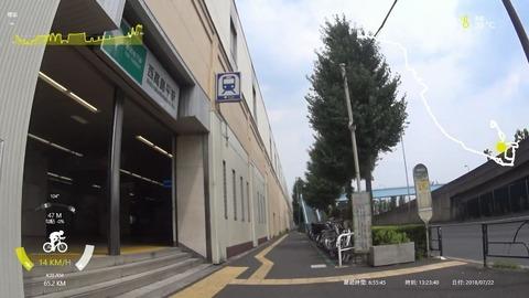 180722_彩湖リベンジ (1).mp4_008307582