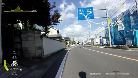 鎌北湖.mp4_008697822