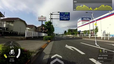 180504_鎌倉.mp4_005336130