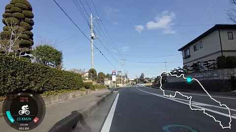 higashi-chichibu.mp4_013617384