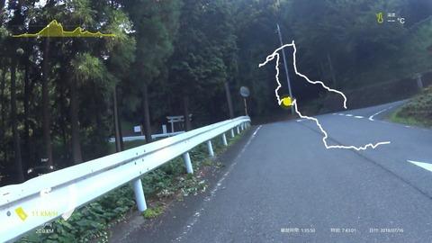 180716_弓立山.mp4_002034899