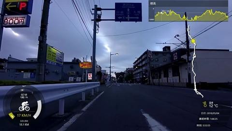 180504_鎌倉.mp4_003450897