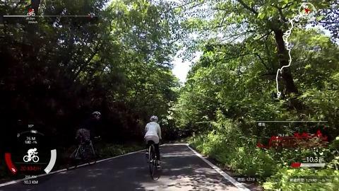 180602_森林公園.mp4_003503867