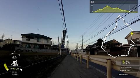 190119_青梅.mp4_010857279