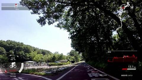 180602_森林公園.mp4_004878290