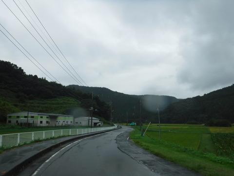 200919_上里-small_183