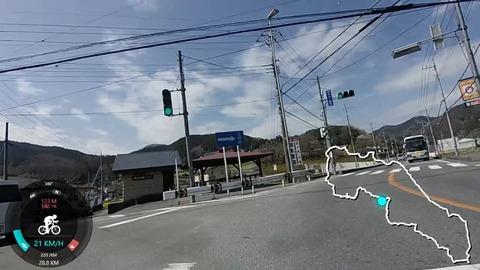 higashi-chichibu.mp4_004954387