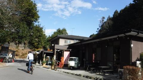 201230_マッスーと都幾川_040