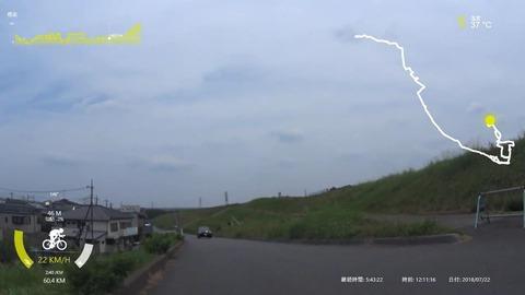 180722_彩湖リベンジ (1).mp4_007524867