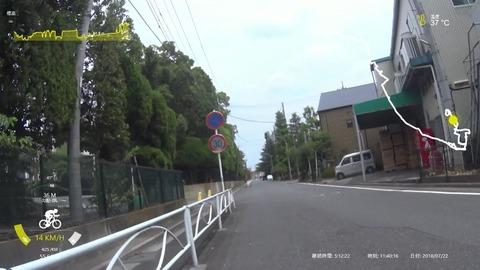 180722_彩湖リベンジ (1).mp4_005664525
