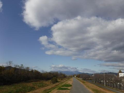 191130_桐生_040
