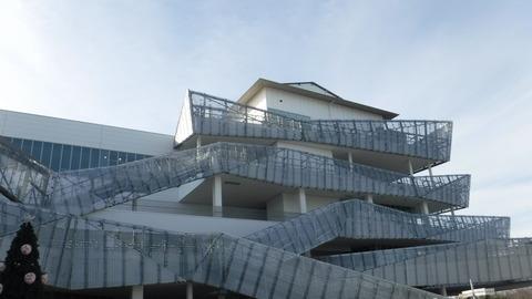 201213_角川武蔵野ミュージアム_024