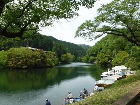 2017-05-03 鎌北湖 032