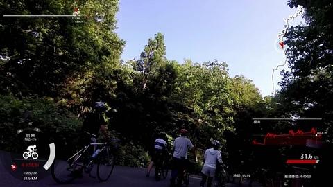 180602_森林公園.mp4_010173630