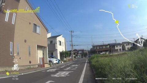 180722_彩湖リベンジ (1).mp4_001155721