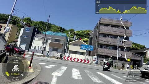 180504_鎌倉.mp4_020153616