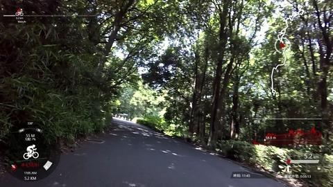 180602_森林公園.mp4_001498363