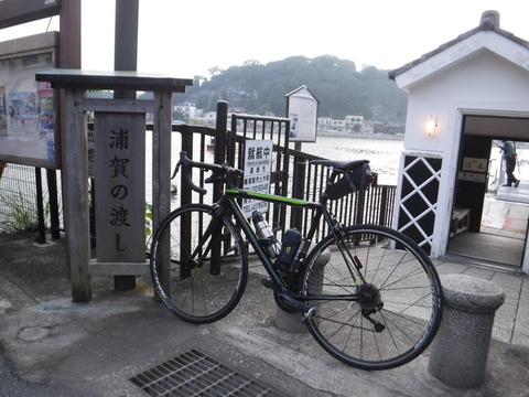 190728_三浦半島_349