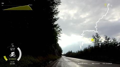 180804_Mt.FUJI.mp4_022960988