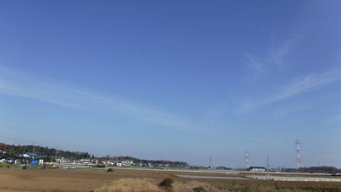 201213_角川武蔵野ミュージアム_009