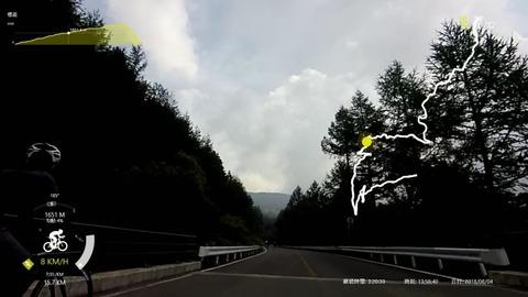 180804_Mt.FUJI.mp4_011331336
