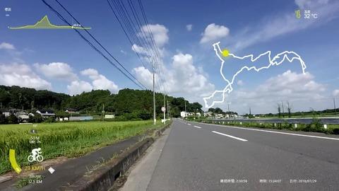 鎌北湖.mp4_007694319