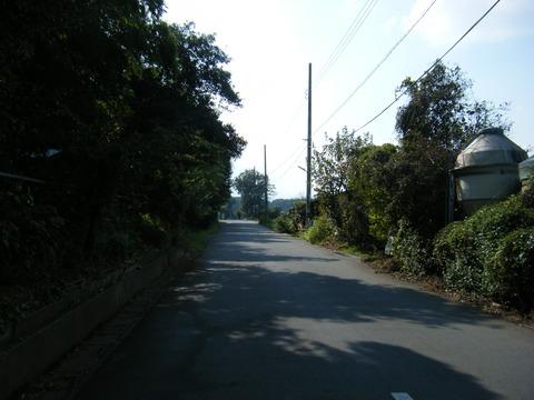 DSCF2599