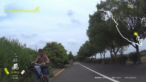 180722_彩湖リベンジ (1).mp4_006499276