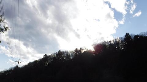 201230_マッスーと都幾川_041