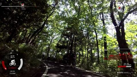 180602_森林公園.mp4_007667693