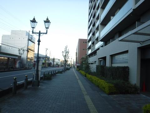 191130_桐生_002