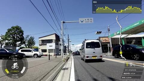 180504_鎌倉.mp4_023571598
