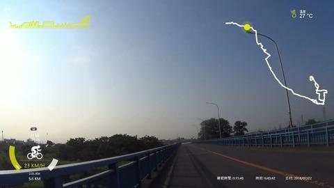 180722_彩湖リベンジ (1).mp4_000344160