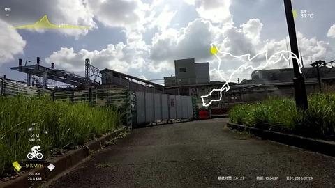 鎌北湖.mp4_006779506