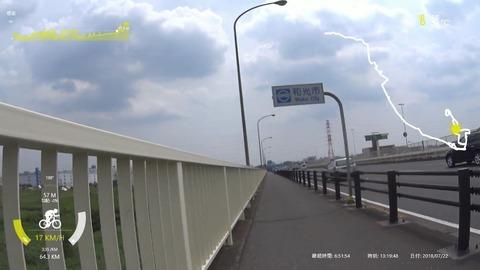 180722_彩湖リベンジ (1).mp4_008076051