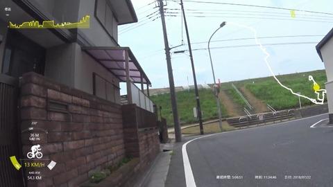 180722_彩湖リベンジ (1).mp4_005334278