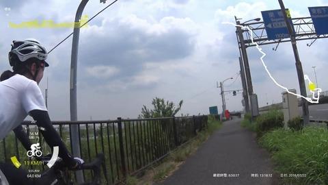 180722_彩湖リベンジ (1).mp4_007979621