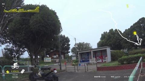 180722_彩湖リベンジ (1).mp4_006345088